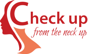 check-up-from-the-neck-up
