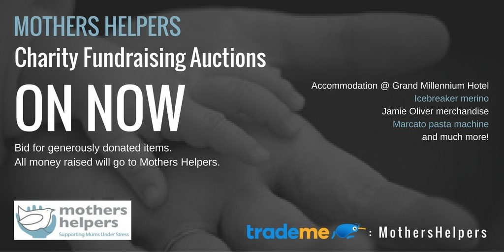 mothers-helpers-charity-fundraising-auctionssometimes-the-bad-things-tha