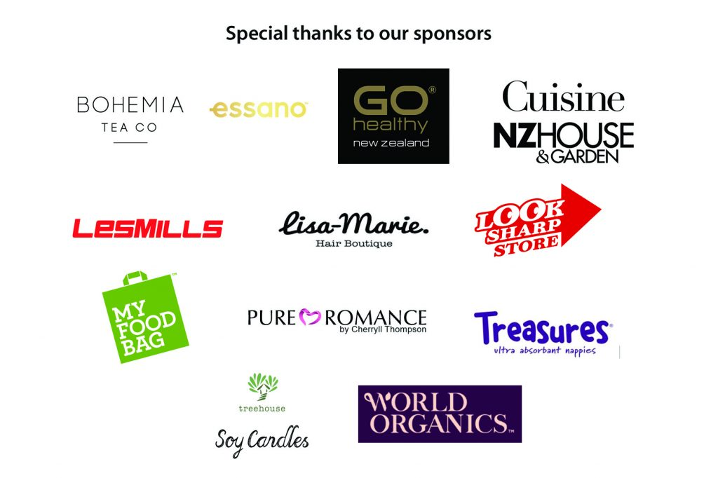 mums-night-out-sponsor-banner-22-oct