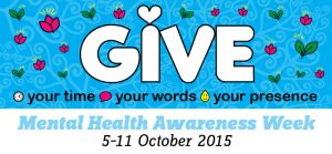 MH awareness wk 2015
