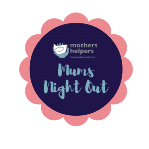 mums-night-out-logo