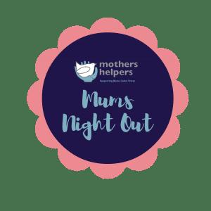 mums-night-out-logo