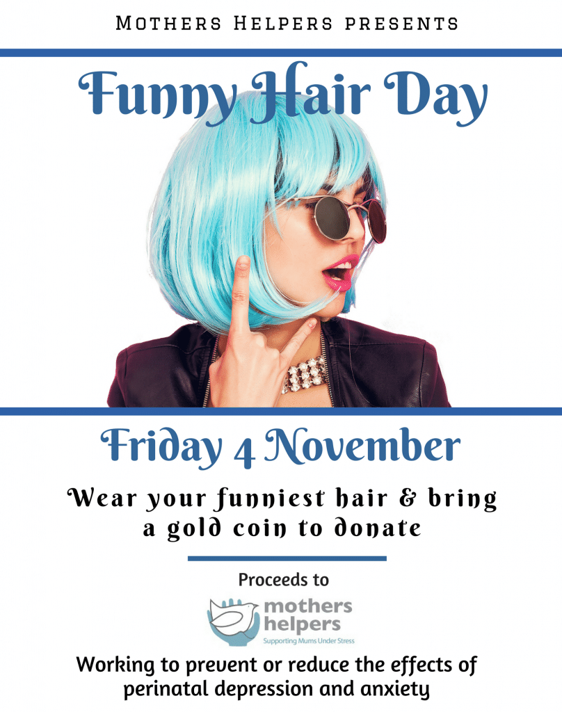 mothers-helpers-funny-hair-day2